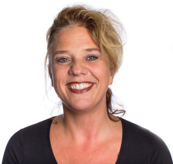 Debby Oudakker-Brals