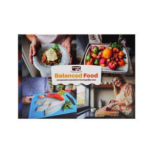Balanced Food